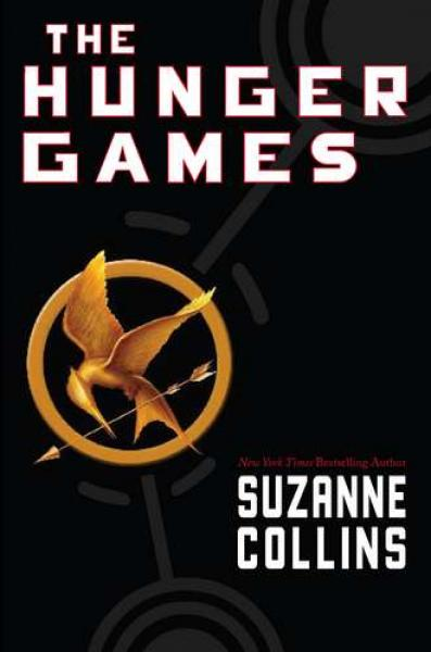 hunger-games-libro-157484