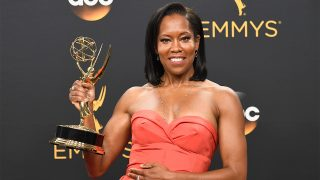 68th Annual Primetime Emmy Awards - Press Room