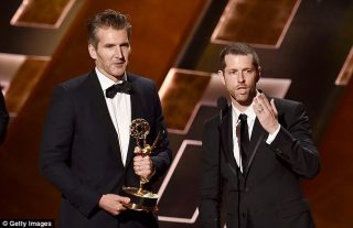 2C93A60900000578-3242806-Emmy_record_Writers_David_Benioff_L_and_D_B_Weiss_accept_Outstan-a-56_1442806466640